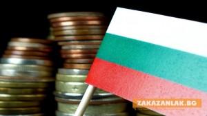 9  нови завода тръгват през тази година в България