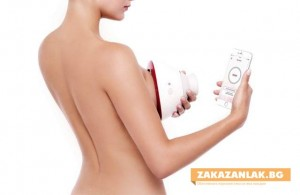 Модерен апарат за ранна диагностика на рак на гърдата представят в Стара Загора
