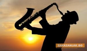 Казанлъчанка стяга първи национален конкурс за млади джаз изпълнители