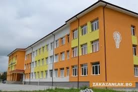 В Хаджи Димитрово обсъждат интегрирането на деца от малцинствата в училище