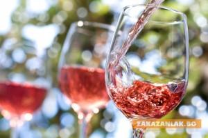 На винен фест в Казанлък: Ще има повече вино, отколкото можете да опитате