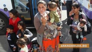Затягат примката за помощи за деца на емигранти в Германия