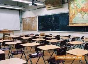 2456 седмокласници атакуваха гимназиите в областта