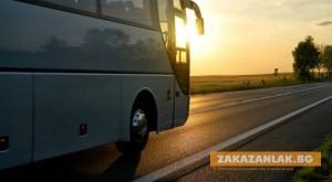 Удължават с още 6 месеца споразумението с превозвачите в Казанлък