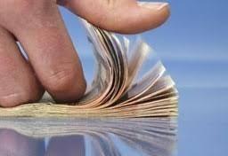 На Балканите: Словения е първа, България - трета по средна месечна заплата