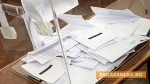 Важни срокове за  Местни избори 2019 година