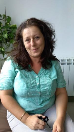 Психологът: Ниската ни самоценка ни прави уязвими