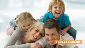 Работилница за родители отваря врати за казанлъчани