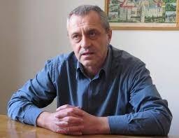 Проф. Валери Стефанов: Обществото ни е в криза на авторитети