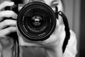 Салонът на казанлъшките фотографи отново събира творци
