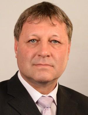 """Представител на """"Алтернативата на гражданите"""" ще реди общинските финанси"""