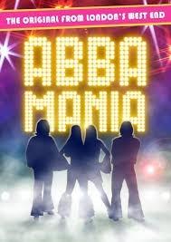 """""""ABBA Мания"""" идва в Казанлък"""