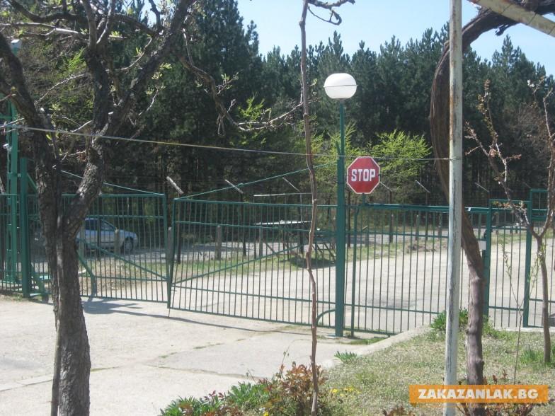 Машиностроители и рехабилитатори най-търсени на борсата в Казанлък
