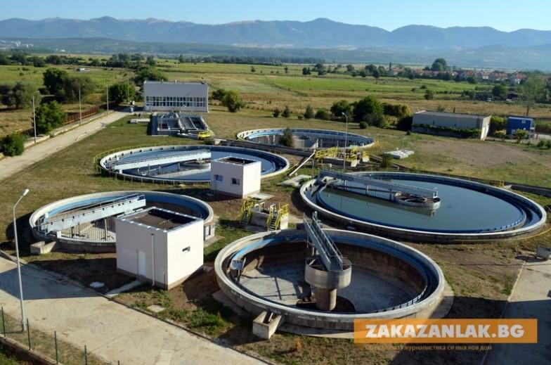 Местният парламент одобри 3 проектни предложения на Община Казанлък за кандидатстване  по оперативни програми