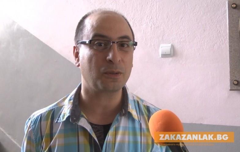 Елементарното мислене и подход премазаха българското образование