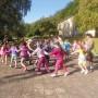 Българо-руски детски пленер започва в Казанлък