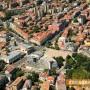 До 7-ми август правим възражения срещу кадастралната карта на Казанлък