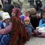 3 проблема с бежанците в България