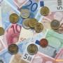 """Пощенска банка """"глътна"""" Алфа банк България и става 4-та на пазара"""