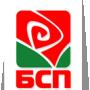 БСП в Казанлък ще избира  1 от 5 и 37 от 80