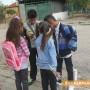 50 маломерни и 12 слети паралелки в училищата от общината наесен