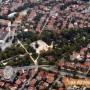 Казанлък става част от кампанията за детската Евровизия 2015