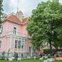 """Шипковата къща стана част от туристическия маршрут """"Долината на розите и тракийските  царе"""""""