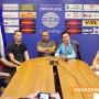 Казанлък има потенциал за развитие на джаз туризъм