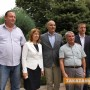 ГЕРБ: в Стара Загора и Казанлък печелим от първи път