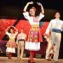 За 15 път Дни на България в Япония през септември