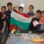 """""""Роботика за България"""" насърчава сформирането на отбори по роботика в училищата"""