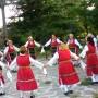 """Инициативата """" Летни звуци в парка"""" обедини творческите колективи в общината"""