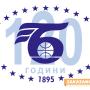 Българската търговско промишлена палата чества 120 години