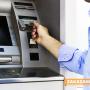 С над 300 милиона лева ще пълнят банкоматите през почивните дни
