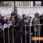 """София Филм Фест в Казанлък продължава с революционния филм """"Племето"""""""