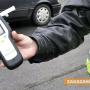 Хванаха пиян шофьор в Казанлък