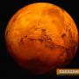 НАСА с революционно откритие за Марс