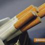 Откриха над 800 кутии цигари без бандерол
