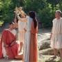 Тракийските празници в Казанлък: По-скоро – Да!