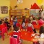 "Седмица на толерантността започна в детска градина "" Славейче"""