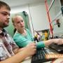 Търсят младежи за обучение в Германия