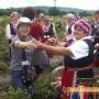Казанлък става част от европроект за най- добра туристическа дестинация