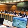 Проект за Бузлуджа бе подкрепен в Брюксел