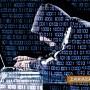 Ransomware остава най-агресивната кибератака през 2015 година