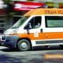 Нещастен инцидент отне живота на жена в Търничане