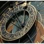 Астрономическата пролет тази година идва на 20 март в 6:30 часа