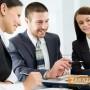 Промени в оперативна програма улесняват младежите да започнат собствен бизнес