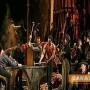 """""""Трубадур"""" на Бургаската държавна опера гостува на Казанлък"""
