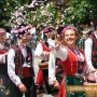 Наплив от кандидатки за Царица Роза и три нови събития бележат тазгодишния Фестивал на розата в Казанлък