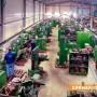 """Бизнесът може да кандидатства до 14 юни с проекти по схема """"Добри и безопасни условия на труд"""""""